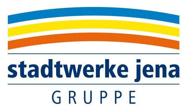 Logo der Stadtwerke Gruppe